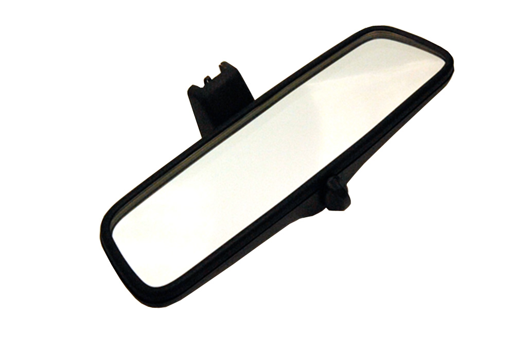 original innenspiegel opel astra corsa vectra astra g h. Black Bedroom Furniture Sets. Home Design Ideas