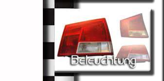 Gebläsemotor Lüfter Opel Vectra C Signum 02 2008 NEU
